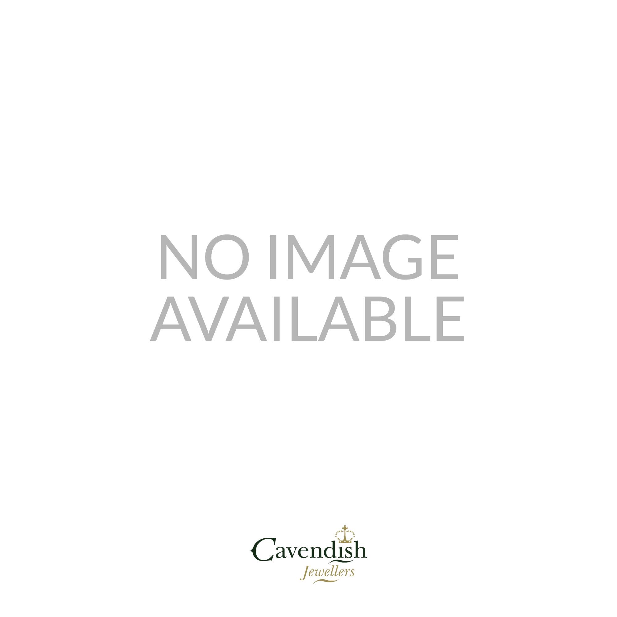 Delightful silver opal onyx marcasite pendant from cavendish delightful silver opal onyx marcasite pendant aloadofball Images