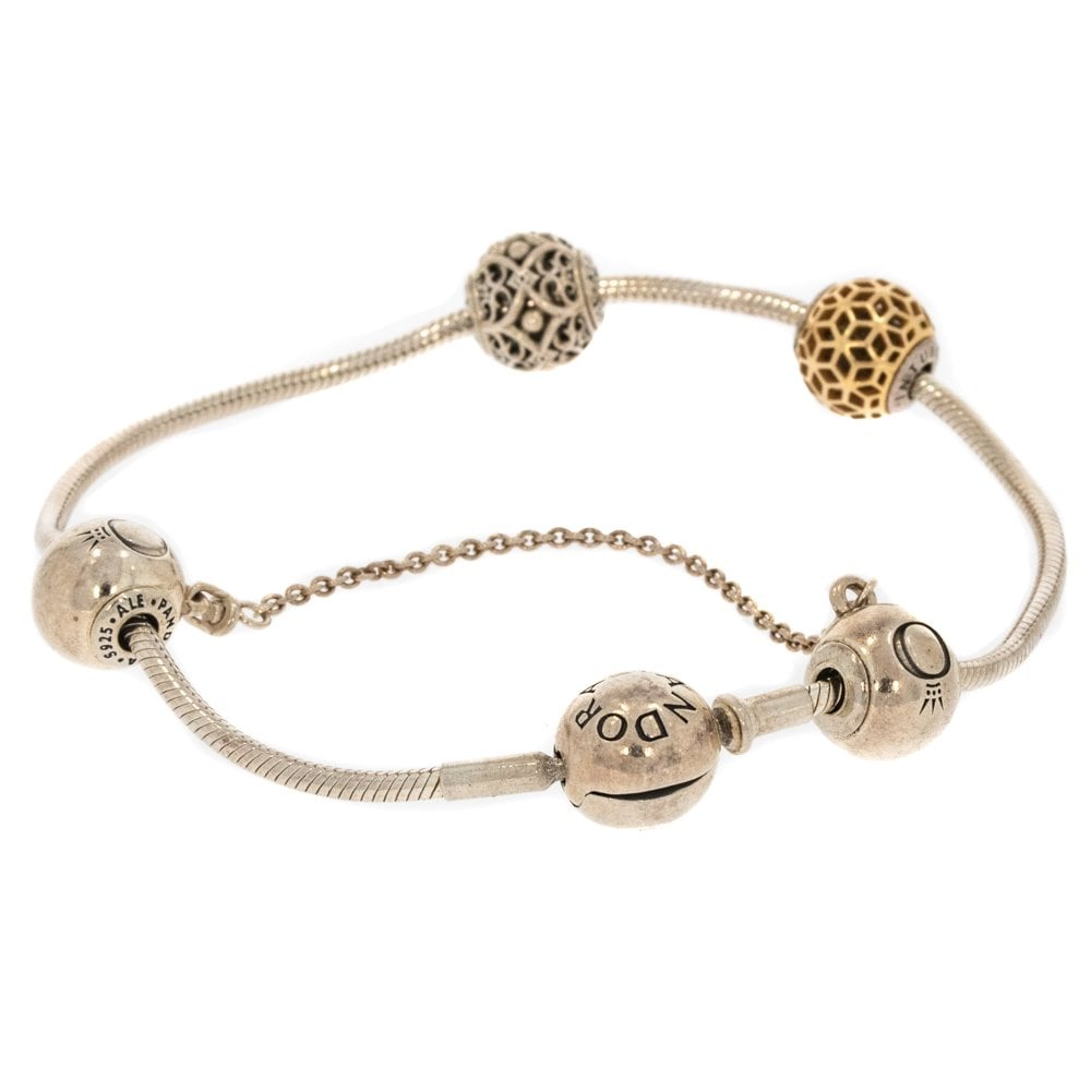 Second Hand Pandora Charms Cheaper Than Retail Price Buy Clothing Accessories And Lifestyle Products For Women Men